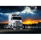 Related Pictures Kenworth K200 Trucks Wallpapers