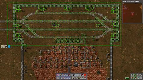 factorio layout guide steam community guide factorio observations tips