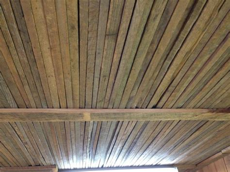 tobacco sticks  ceiling tobacco sticks farm decor