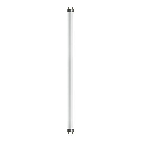 18 inch fluorescent light bulb zilla uvb fluorescent bulb 18 inch fixtures and beyond