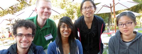 Stanford Ms Mba Ee by Welcome Ee Master Of Science Ms Students Stanford Ee