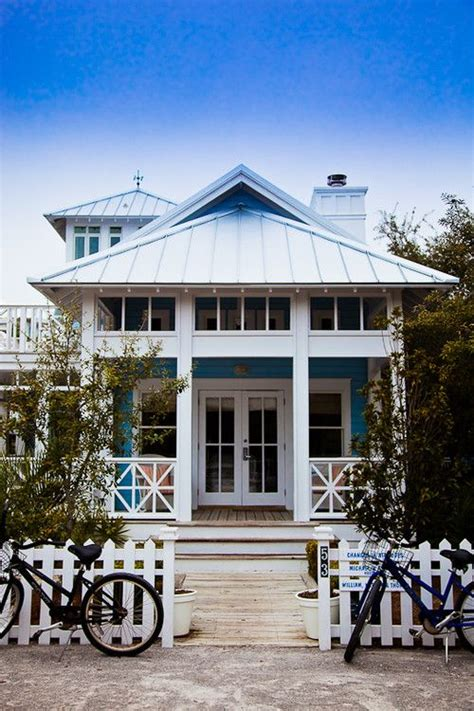 84 best images about florida cottages on pinterest
