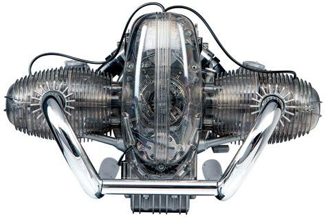 verlosung boxermotor bausatz motoch