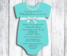 onesie baby shower invitation theruntime com