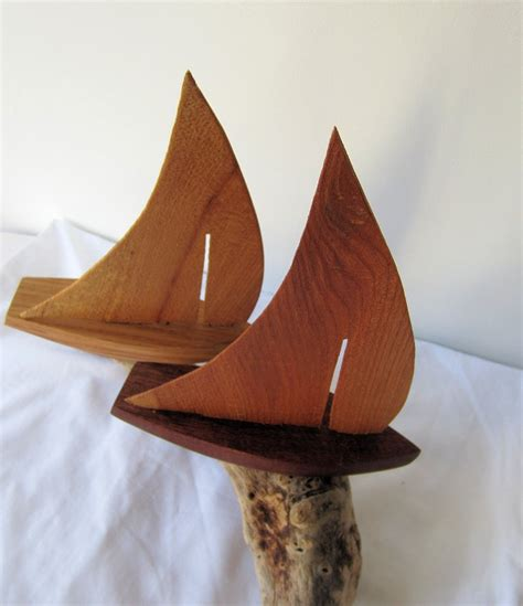 hand carved boat hand carved wooden ornamental sailing boats nautical and