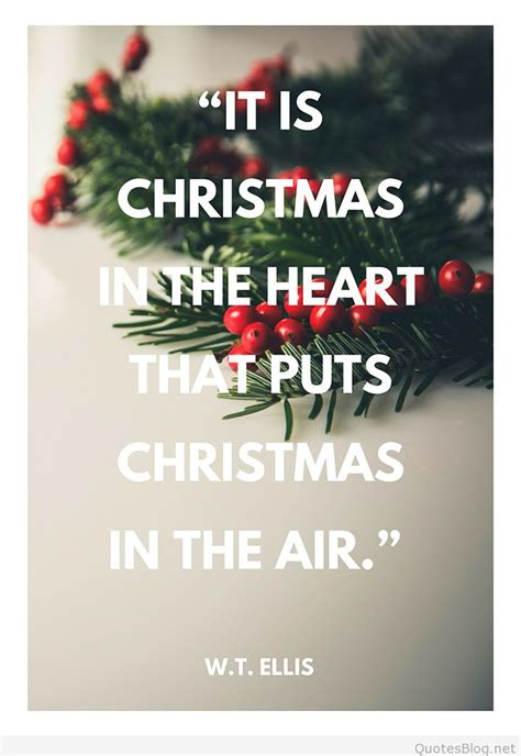 christmas quotes quotes  christmas