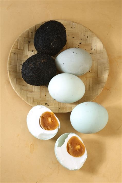 cara membuat telur asin homemade telur masin homemade resepi mudah dan ringkas