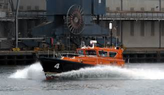 the boat queens square belfast belfast harbour pilot boat pb4 169 rossographer