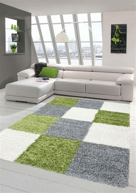 tappeti shaggy shaggy tappeto shaggy a pelo lungo tappeto salotto