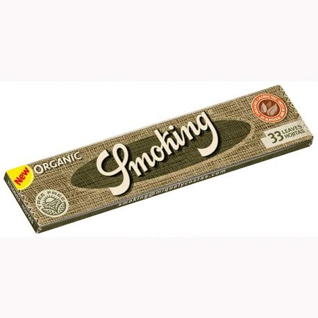 canapé king size cartine lunghe king size slim organic 100 canapa