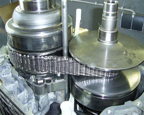 Golf 5 Automatikgetriebe Ruckelt by Reparatur Instandsetzung Audi Multitronic 0aw 0an 01j