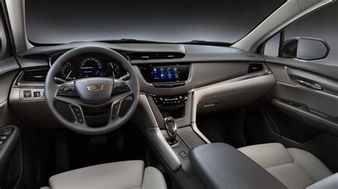 michael hohl cadillac carson city find the cadillac xt5 in carson city at michael hohl cadillac