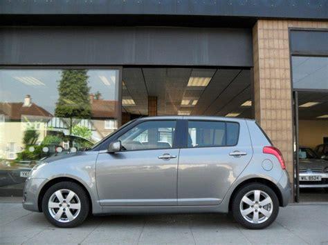 Suzuki Glx 1 5 View Of Suzuki 1 5 Glx Photos Features And