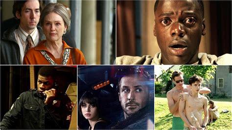 2018 oscar best actor nominees see full list of 2018 oscar nominees prime news ghana