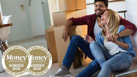 cheapest housing loan cheapest home loan award best of the best 2018 money magazine