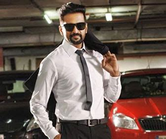 actor vijay height in centimeters santhanam height height of santhanam in feet santhanam