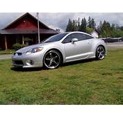 2006 Mitsubishi Eclipse  Pictures CarGurus