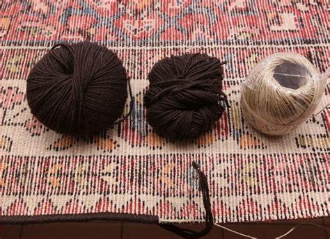 bersanetti tappeti come avviene il restauro dei bordi laterali bersanetti