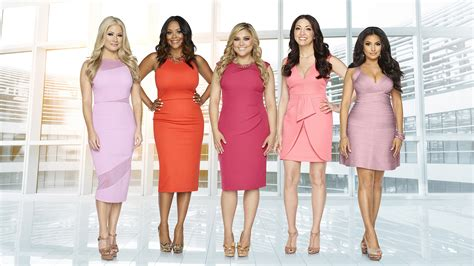 married to medicine watch tv shows online at xfinity tv watch married to medicine houston season 1 episode 8