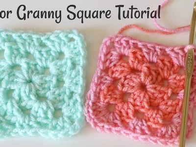 como tejer flores de 5 petalos a crochet muy facil how videos de hacer flores ganchillo como tejer flor simple