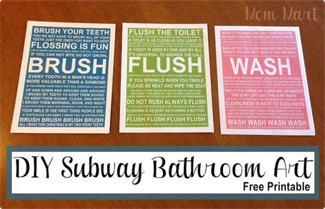 printable toilet quotes funny printable restroom quotes quotesgram