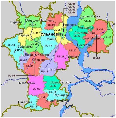 maps russia ulyanovsk whkmla history of ulyanovsk oblast