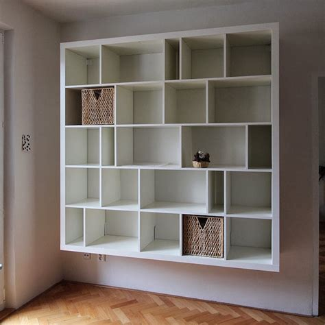 expedit libreria 201 tag 232 re kallax ikea 69 id 233 es originales de l utiliser