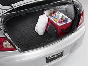 Chrysler 200 Trunk Space 2015 Chrysler 200 Convertible Pictures Html Autos Weblog