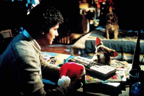 film quiz glasgow star of gremlins to come to glasgow for special screening