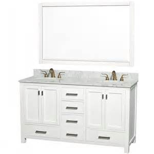 60 Inch Bath Vanity Light 60 Inch Bathroom Vanity Light 35 With 60 Inch Bathroom