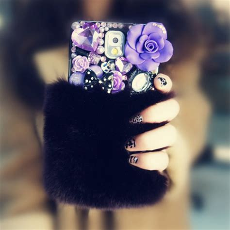 Flower Series For Samsung Note 3 phone cover flower samsung galaxy note 3 fluffy samsung galaxy note 3 3d samsung