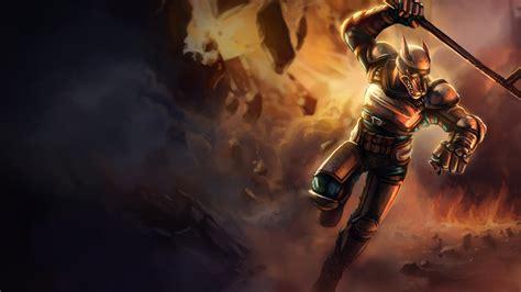 Lol Codes Giveaway - massive league of legends giveaway ip boost chion skin codes gt gamersbook