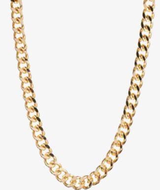 cadena oro vector gold chain chain clipart gold chain png image and