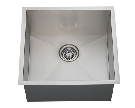 stainless steel utility sink 2321s rectangular stainless steel utility sink