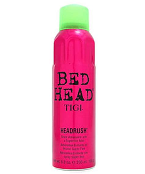 bed head headrush bed head beauty supplies and hair care products miracle mile beauty supply aa