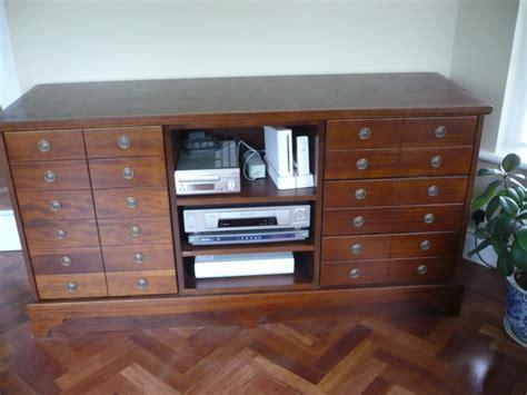 Handmade Furniture Ireland - handmade furniture wexford bespoke furniture designers