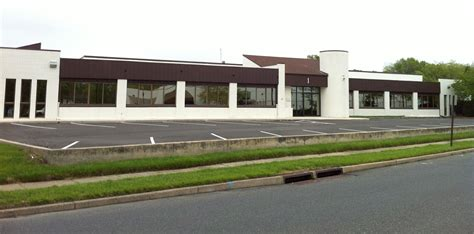 Office Space Nj South Jersey Office Space Page 13 Of 17 Wolf