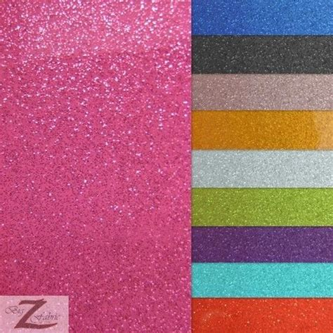 car upholstery fabric for sale vinyl faux fake leather upholstery sparkle glitter fabric