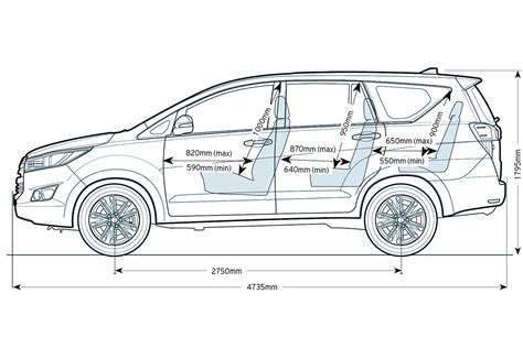 wiring diagram toyota innova k grayengineeringeducation