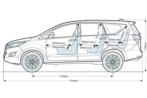 toyota innova wiring diagram 123wiringdiagram