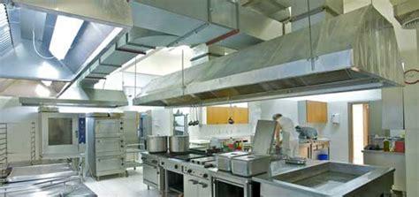 Commercial Kitchen Ventilation   Ventilation   Wagoner, OK