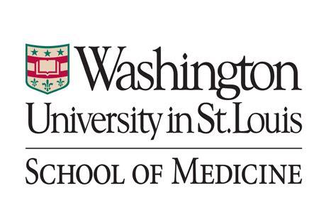 Of Missouri School Of Medicine Md Mba by Office Addresses Human Resources Washington