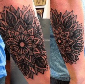 best tattoo artists in washington 30 best spokane artists top shops near me