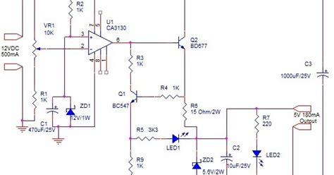 variable resistor altium variable resistor altium 28 images 3d contentcentral electrical schematic electrical get