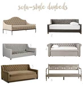 beds that look like sofas beds that look like sofas