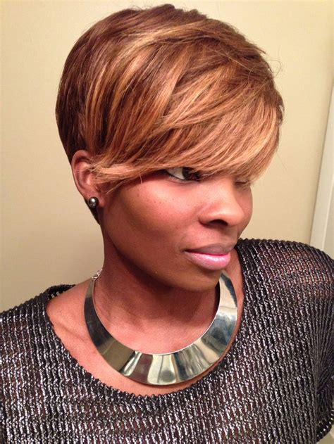 pixie haircut ombre short cut color ombr 233 pixie cut whoop hair it is