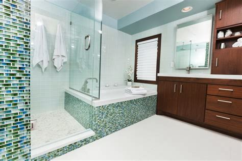 modern bathroom designs 2014 small modern bathroom designs 2014 28 images small