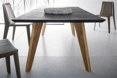 tavolo legno design awesome tavoli design legno images ameripest us