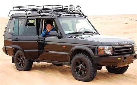 land rover discovery safari land rover discovery safari rack html autos post