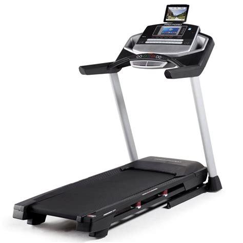 tappeto elettrico decathlon tapis roulant premier 900 proform fitness cardio fitness